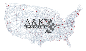 A&K-Transport-Ships-Anywhere-in-the-United-States especially Montana