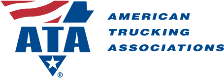 A&K Transport members of the American Trucking Association
