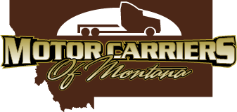 A&K Transport members of the Motor Carriers of Montana