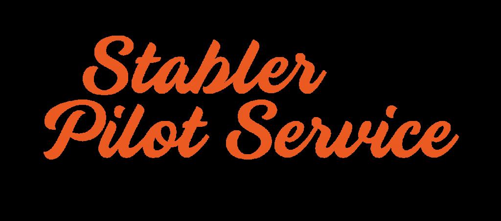 Stabler Pilot Service LLC is an A&K Transport partner