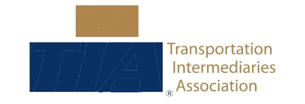 Transportation-Intermediaries-Association