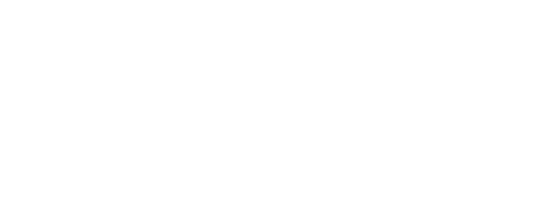 aandktransportusa-footer-logo