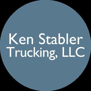 Ken Stabler Trucking LLC